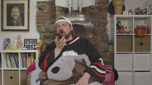 Introducing Jay and Silent Bob: Chronic Blunt Punch!