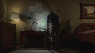 Uncharted 4: A Thief's End - příběhový trailer
