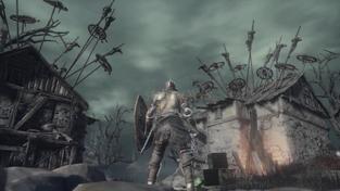 Dark Souls III - True Colors of Darkness
