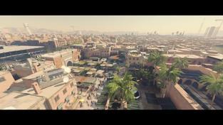 Hitman - trailer na premiéru sezóny