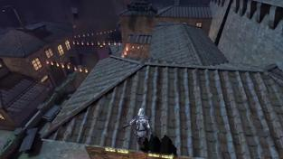 Assassin's Creed Identity - Launch Trailer [INT]