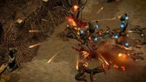 Path of Exile: Ascendancy - trailer