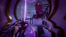 Mirage: Arcane Warfare - Announce