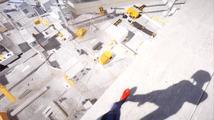 Mirror's Edge Catalyst – vývojářský deníček – gameplay