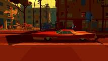 Californium - Launch Trailer