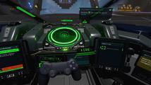 Battlezone VR – odhalení kampaně