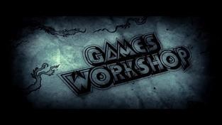 Total War: WARHAMMER - Vampire Counts - In-Engine Cinematic