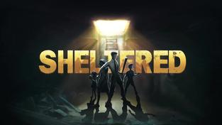 Sheltered – launch trailer