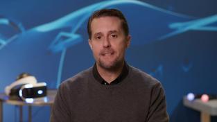 PlayStation VR - oznámení ceny