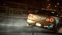Need for Speed - PC Trailer