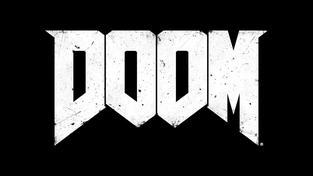DOOM – Multiplayer Modes Revealed