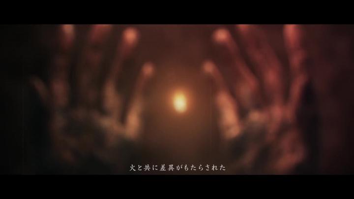 Dark Souls III – launch trailer