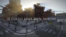 Hobo: Tough Life - oznamovací trailer