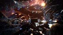 EVE: Valkyrie – VR gameplay launch trailer