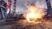 Armored Warfare - Update 0.14 Trailer