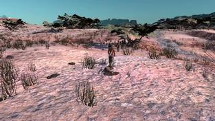 Kenshi - beta trailer