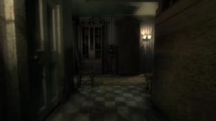 Ghost Theory - Pre-Alpha Teaser