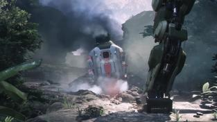 Titanfall 2 - Teaser Trailer
