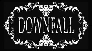 Downfall: Redux - Trailer