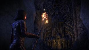 The Elder Scrolls Online: Dark Brotherhood – trailer
