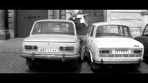 Hogo Fogo Homolka - ukázka