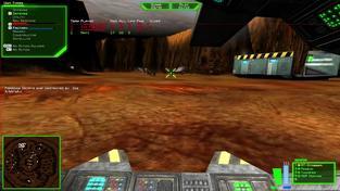Battlezone 98 Redux – launch trailer