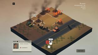 Overland - What is Overland?