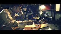 Homefront: The Revolution -  'America Has Fallen' Trailer