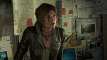 Rise of the Tomb Raider - videorozbor PC verze