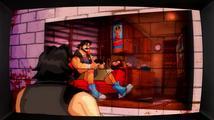 Dead Island Retro Revenge – gameplay trailer