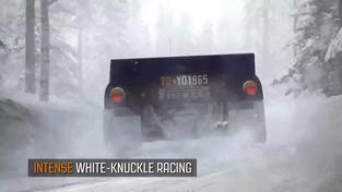 DiRT Rally - trailer na konzolovou verzi
