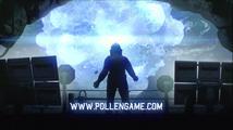 Pollen - Trailer
