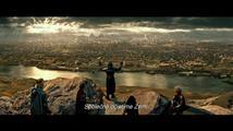 X-Men: Apokalypsa: Trailer