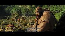Warcraft: První střet: Trailer 2