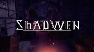 Shadwen - Launch Trailer