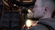 The Technomancer – Companions trailer