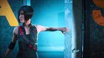 Mirror's Edge Catalyst - Why We Run
