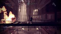 Deadlight: Director's Cut – Survival Arena trailer