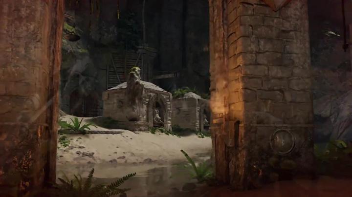 Unreal Tournament - Underland Trailer
