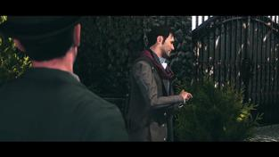 Sherlock Holmes: The Devil's Daughter - Launch Trailer