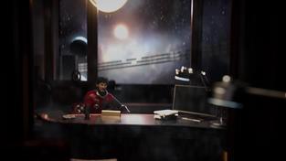 Prey (E3 2016 Trailer)