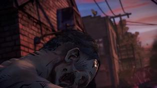 The Walking Dead – trailer 3. sezóny