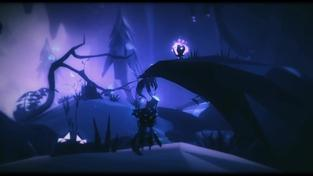 Fe - Gameplay Trailer - EA PLAY 2016