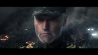 Halo Wars 2 - Official E3 2016 Trailer