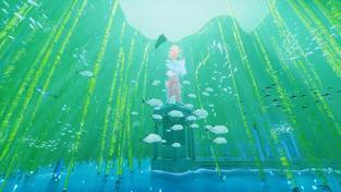 ABZÛ - E3 2016 Trailer