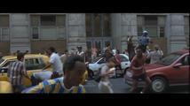 Den nezávislosti: Trailer