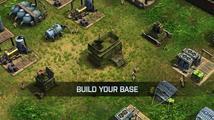 Arma Mobile Ops - startovní trailer