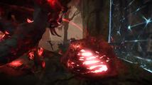 Evolve - Stage 2 Launch Trailer
