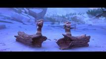 Doba ledová: Mamutí drcnutí - trailer 2