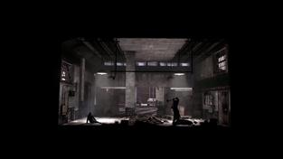 Deadlight: Director's Cut - Launch Trailer